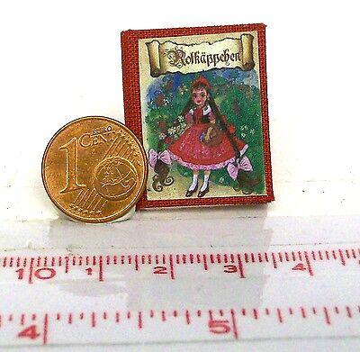M 1zu12 für Puppenhaus Puppenstube 3008# Miniatur Monopoly Spielbrett