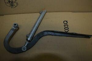 Original-Mercedes-R129-Verdeckkastenzylinder-Hydraulic-Cylinder-A1298002072-de