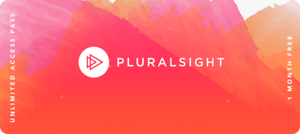 New-Pluralsight-1-Month-Personal-No-Shared-Membership-Full-Access-to-All-Courses