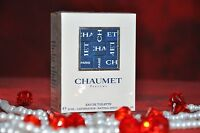 Chaumet Edt 30ml., Discontinued, Rare, In Box, Sealed