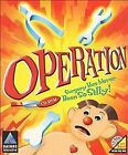 Operation CD-ROM (PC, 1998)