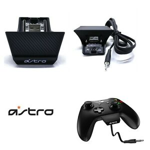 New-ASTRO-Gaming-AG1-Chat-Cable-for-Xbox-One-S-X-A50-A40-A30-MixAmp-Turtle-Beach