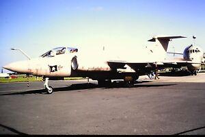 2-20-Blackburn-Bucanneer-Royal-Air-Force-XX894-Sky-Pirates-SLIDE