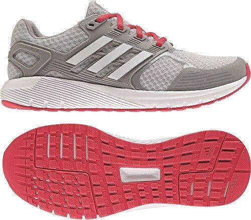 Adidas Duramo W/ Zapatillas De Correr Para Mujer / / Zapatos Informales / bb4667