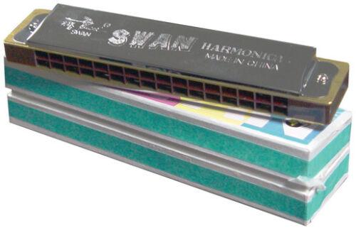 Nippon Ahm160 Mundharmonika America