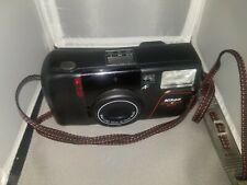 Nikon Zoom 600 38//110 New