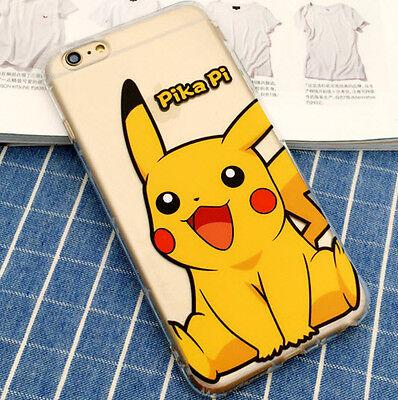 cover pokemon iphone 5c