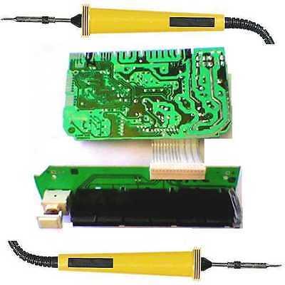 Module de service de réparation ZANUSSI ZDV12002FA ADT41 AEG F35020V1 IKEA DW45 DW60