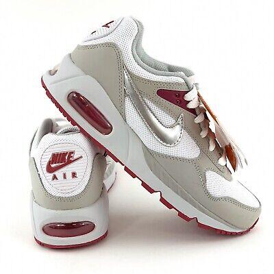 Nike Air Max Correlate Korea Exclusive