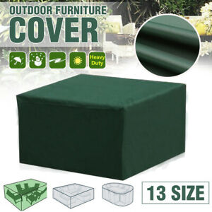 Waterproof-Garden-Patio-Furniture-Cover-for-Rattan-Table-Chair-Cube-Outdoor-Park
