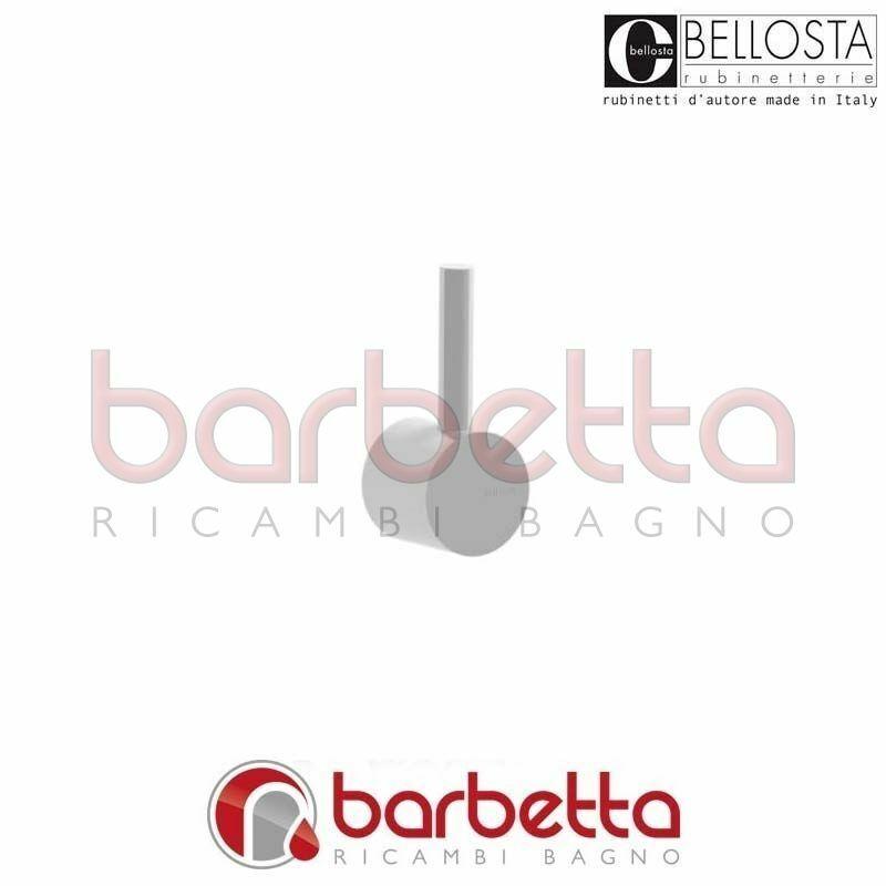 LEVA PASSO RAPIDO RICAMBIO BELLOSTA 01-044039