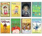 Barrington Stoke Acorn Primary Reading Age 6 by Barrington Stoke Ltd (Mixed media product, 2013)