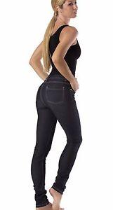 Snellente My Alta Emana Shape Nella Vita Bioceramica Fibra Jeans vecchia qAaAwC