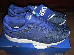 Asics 5 Eu New Kayano Men 43 Evo 5 Gel Uk8 Trainer Shoes rHvPZrWxa