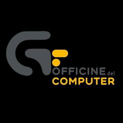 GT Officine del Computer Srl