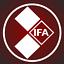 IFA-2x-Aufkleber-75mm-DDR-GDR-Oldtimer-Ostalgie-Ossi-Trabi-ZT-W50-L60-Simson Indexbild 3