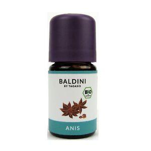 Baldini-Anis-aetherisches-Ol-Anisoel-bio-5-ml