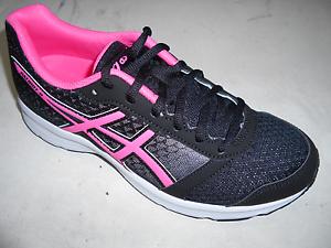 Zapatos promocionales para hombres y mujeres Sneakers donna Asics running PATRIOT 8 T669N 9020