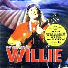 Very Best of by Willie Nelson CD 074646582527