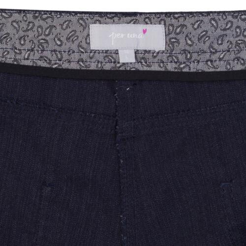Marks /& Spencer Da Donna Per Una ROMA Jeans Bootcut Nuovi M/&S Mid Rise Bootleg