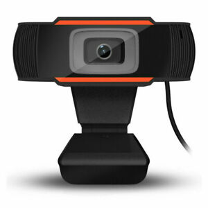 Rotatable-2-0-HD-Webcam-PC-Digital-USB-Camera-Video-Recording-without-Microphone