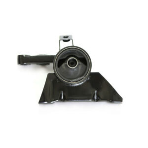 For Mazda Protege 9-01 1.6L M//T Front Right Engine Motor Mount 6479