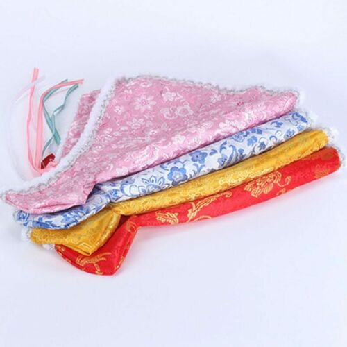 Chinese Ancient Costume Cloak For Barbie Doll Clothes Overcoat Mantle Hide Cover