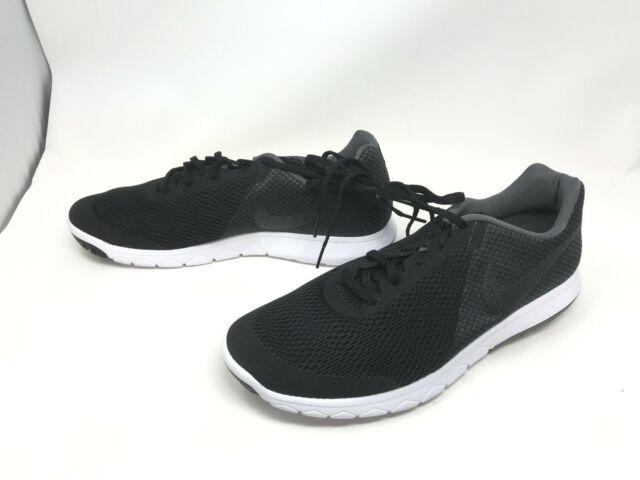 Mens nike (881802 001) Flex Experience RN 6 Running Shoes (29L)