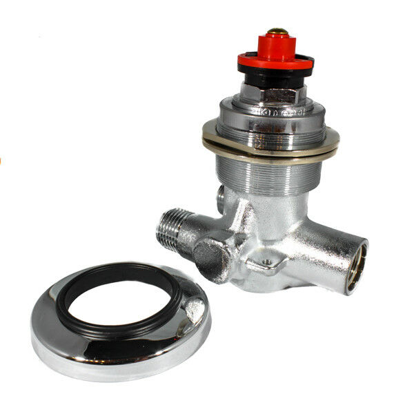 Miscelatore termostatico per cabina doccia Calyx CLX5252