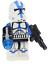Star-Wars-Minifigures-obi-wan-darth-vader-Jedi-Ahsoka-yoda-Skywalker-han-solo thumbnail 56