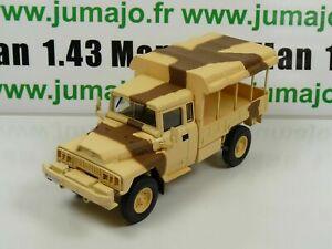 VMF6B-militaires-Francais-DIREKT-IXO-1-43-ACMAT-TPK-4-20-SM2