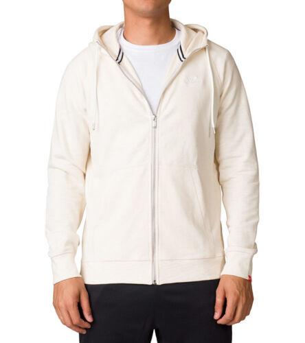 con Nike completa en Orewood color marr cremallera capucha Light Chaqueta Legacy y 81A1qrI4