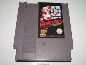 Super-Mario-Bros-Nintendo-NES-PAL