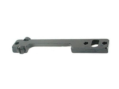 NEW Leupold Standard Scope Base Remington 700 50005