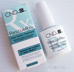 CND-Essential-Treatments-Rescue-Rxx-Nail-Polish-Daily-Keratin-Treatment-15ml