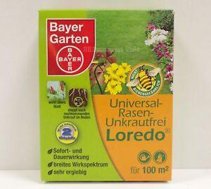 Bayer-034-Universal-rasenunkrautfrei-Loredo-034-versiculo-tamanos-raices-profundas