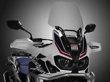 New 2016 Honda Africa Twin CRF1000L Honda Tall Windshield / Windscreen