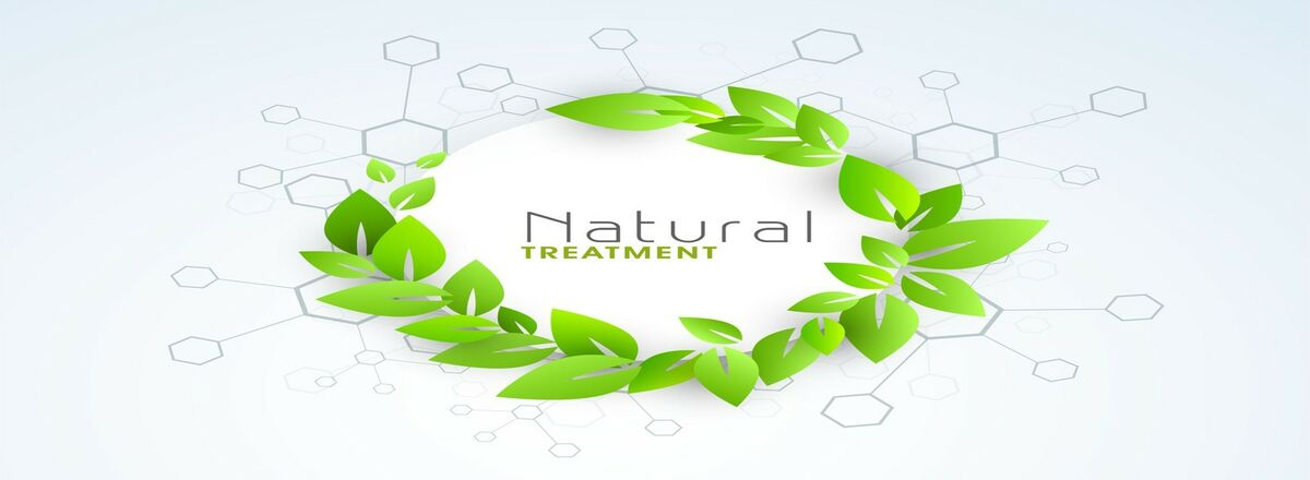 bioproductsbg