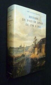 Histoire-du-pays-de-Dinan-de-1789-a-1815