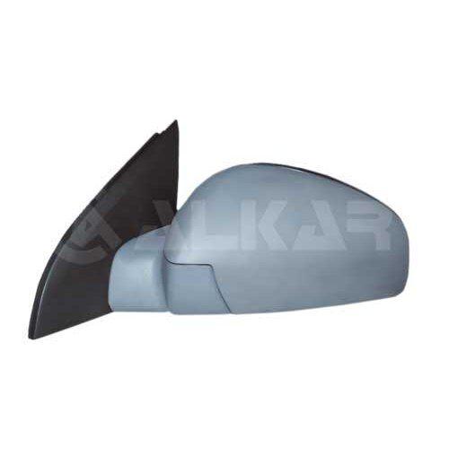 Rétroviseur extérieur droit pour Opel 6126444 ALKAR