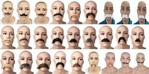 fausse-moustache-mustache-deguisement-postiche-collier-barbe-drole-fantasie-fete