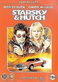 Starsky-And-Hutch-DVD-2004
