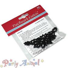 Sugarcraft Patchwork Cutters - Garland Christmas Poinsettia Cutter Embosser Tool