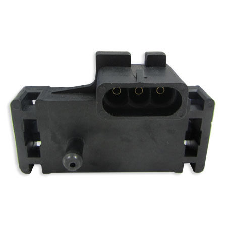 Vauxhall Cavalier MK3 1.6i Genuine ACP MAP Sensor Intake Manifold Air Pressure