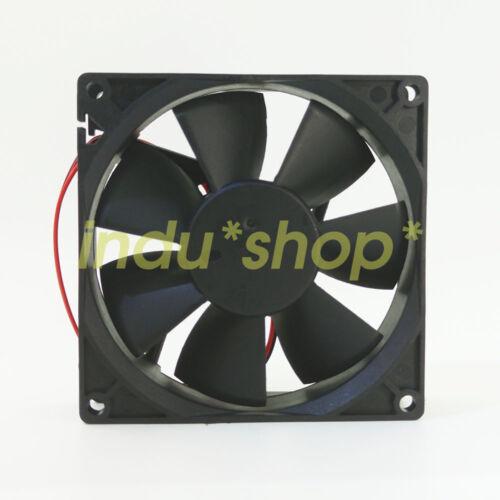 TONON TD9025LS DC 12V 0.16A 9CM 9025 2pin hydraulic mute cooling fan