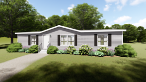 2019 Clayton 3BR/2BA 28x48 Mobile Home FACTORY DIRECT- Eastern North on mobile home 28x76, mobile home 28x56, mobile home 28x40, mobile home 14x52, mobile home 28x80, mobile home 28x30, mobile home 24x44,