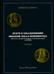 HN-Luppino-Stato-e-Collezionismo-Indagine-sulla-Numismatica-Prove-e-progetti