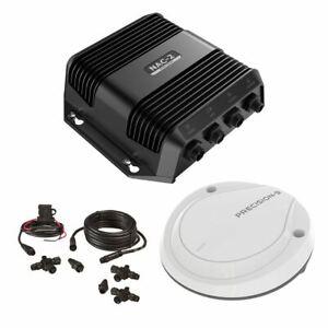 Simrad-Autopilot-Core-Pack-NAC-2-with-Virtual-Feedback-000-13337-001