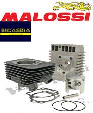 5328 - CILINDRO MALOSSI DM 46,5 SPINOTTO 12 PIAGGIO BRAVO BOSS GRILLO SI SUPER