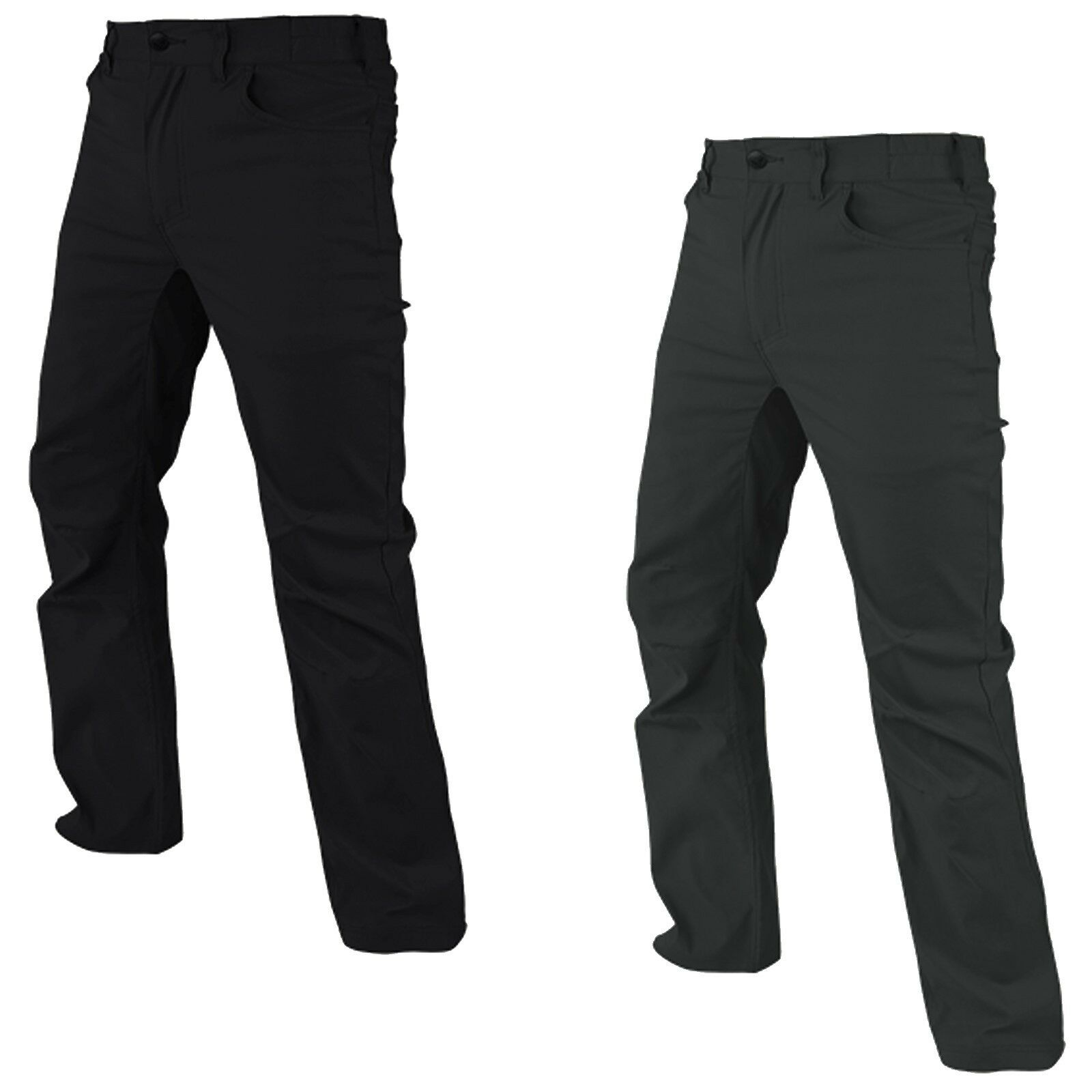 Condor 101119 Cipher Lightweight Stretch Elastic Tactical Casual Work Pants